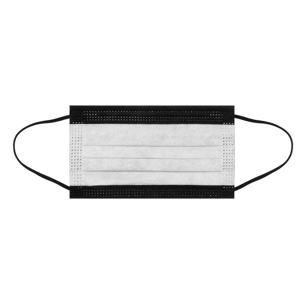 Одноразовые USPS 8 ~ 10 дней CJSAO рта Ткань из рта Elucl Бесплатные Одноразовые маски Черные Разрешенные царапины Маска Маска 3-слойная анти-пыль Make Fa Mutjn