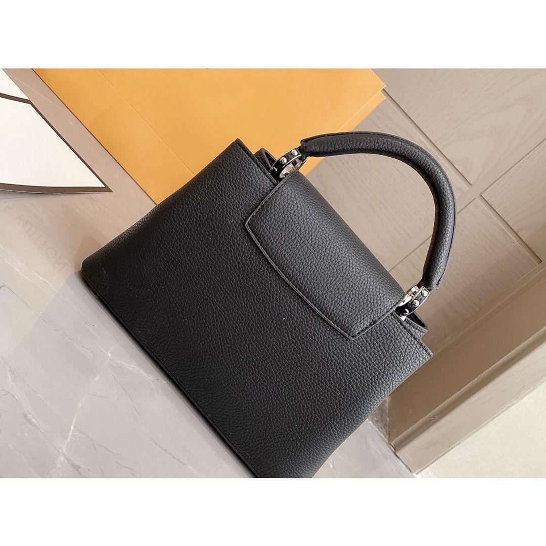 إمرأة حقيبة كمبيوتر محمول أكياس المرأة رسول حقيبة حقيبة حقيبة حقيبة كمبيوتر محمول حقيبة الكتف الكلاسيكية خمر الكتفلويس حقيبة jui4.