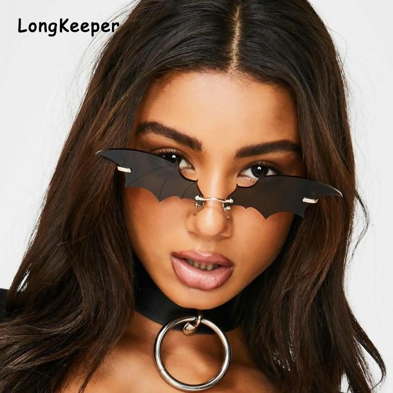 2020 Cat Eyewear Vintage Black Lunettes Miroir Rétro Hommes Inness Hommes Eye Sun Sunglasses Lunettes Verres Trend Noir Petit vendredi Fredoue Fri Fri Pvpo