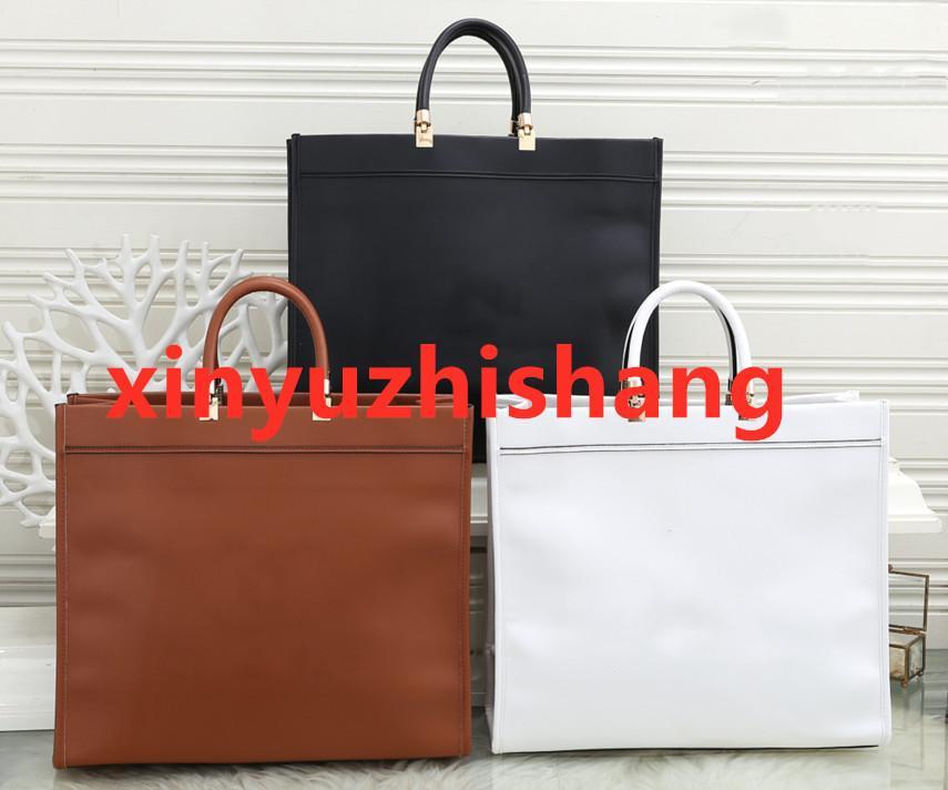 FHX # FHX # FHX # Высококачественные низкоценные высокоценные женские женские женские сумка сумка сумка сумка сумка сумочка