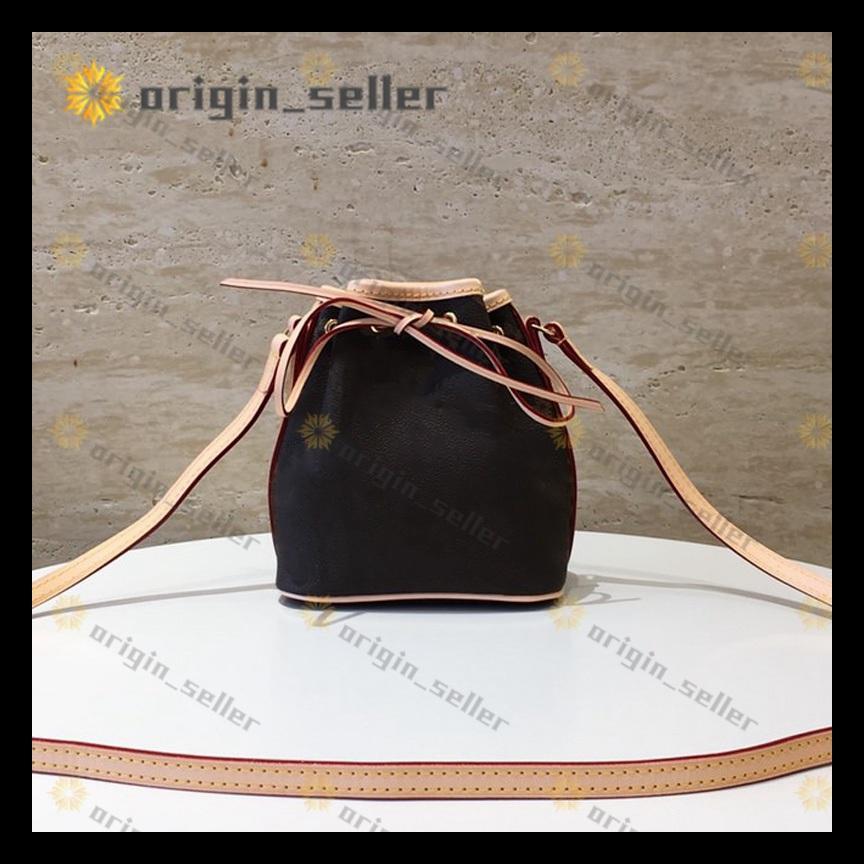 livraison gratuite Sacs à bandoulière de mode de bourse mini-sacs Chain classique Sacs à main de haute qualité Crossbody Sac à bandoulière fourre-tout Vente Hot