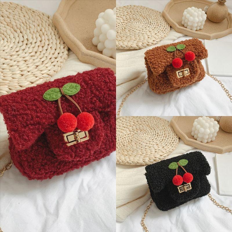 Women's Jodie Luxurys Girl EFFINI Plus Bags Womens Uvoq Cherry Purses VZL5p Cloud Mini Hot Designers Alligator Solds Handbags Chil Cros Jktw