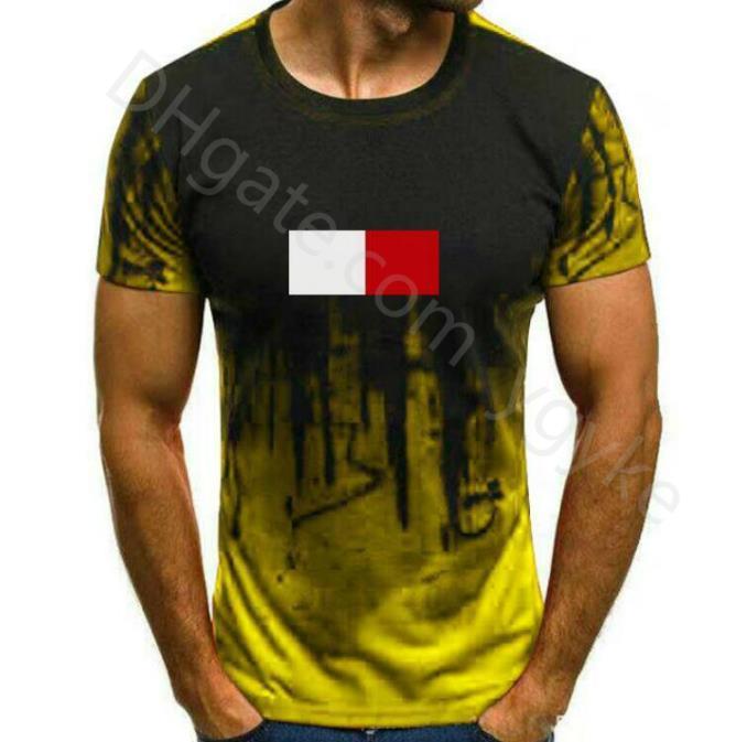 Moda para hombre Tshirt 2021 Manga corta de verano Top Top europeo Americano Popular Impresión Camiseta Hombres Tee Shirts Tops Camiseta de alta calidad S-6XL