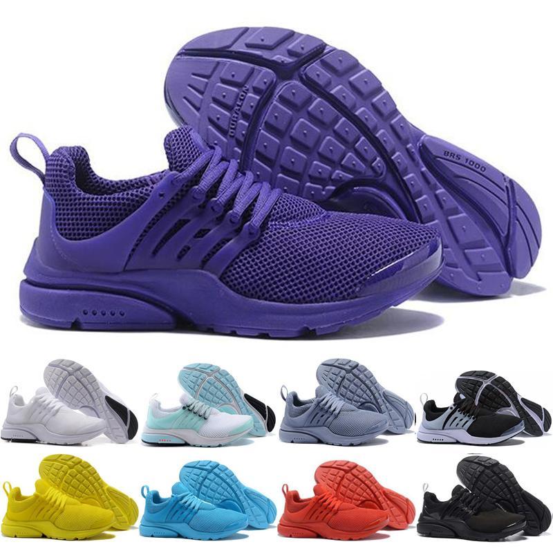 neue Schuhe Chaussures Schuhe für Männer alle weißen Läufer Schuhe Sportschuh der Frauen rot, blau, gelb, rosa, lila hellblau grau schwarz Lauf
