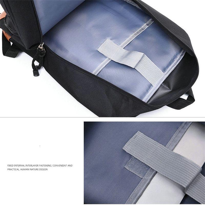 BTS sırt çantası Idol yıldızı taraftarlar Kurşun Boy Scouts okul çantası Band sırt çantası Spor okul çantası Açık gün paketi daypack