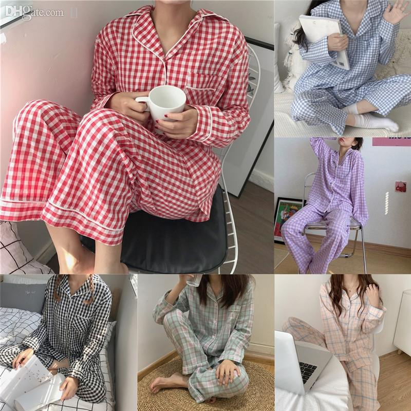 Wv2P Ladies Night Pajamas Couple For Teenagers Home Clothing Woman Sexy Shorts Summer Home Wear With Leisure Wear Wear Lady Silk Pajama Koqv