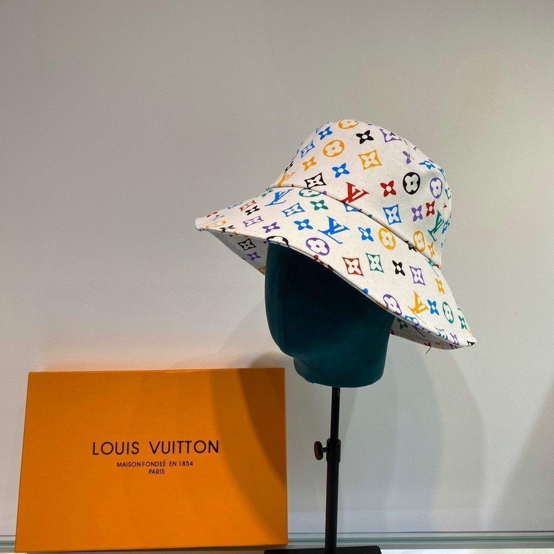 новый список лучшая горячая продажа ринулась лучшее надувательство новой оптовой зимы новизна партия Фетровых шляпы для женщин одевают шляпы 55HV