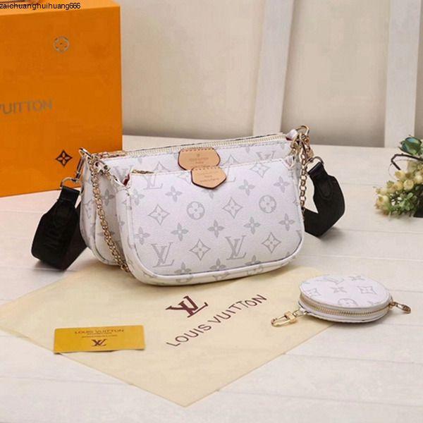 ac033 Sıcak satış Moda kadınlar kapasite çantası çanta bayan kanvas çanta bayanlar Kendini rüzgar omuz çantasını 6MNB çanta