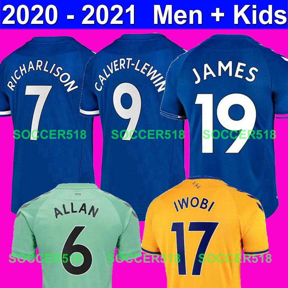 2019 2020 PSG AIR JORDAN maglie da calcio MBAPPE 19 20 Paris Saint Germain KIDS maglie di calcio NEYMAR JR RABIOT CAVANI DI MARIA KIMPEMBE maglie da calcio