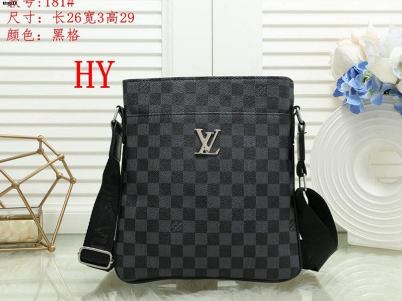 Ae021 Totes Bolsas Bolsas de Ombro Handbag Womens Mochila Mulheres sacola bolsas Brown bolsas de couro de embreagem carteira de moda Sacos 9DWZ