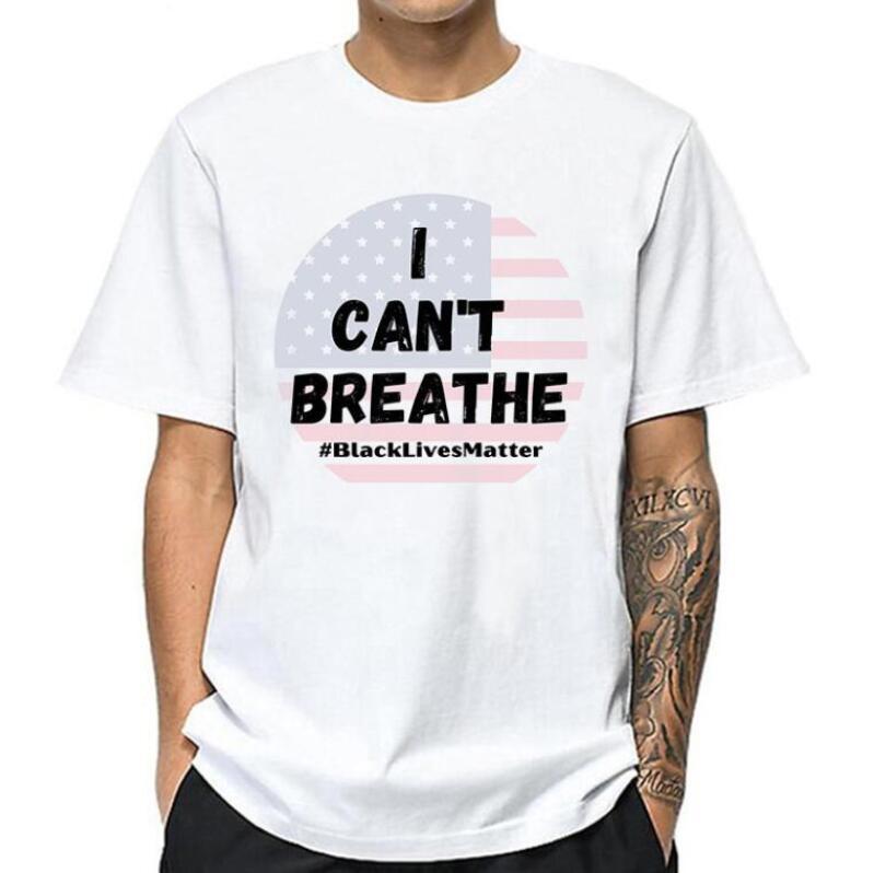 2020 Hot marca T-shirt para a mulher Mens camiseta Fashion Designer T para homens casal mulheres Top Vestuário S-4XL Disponível