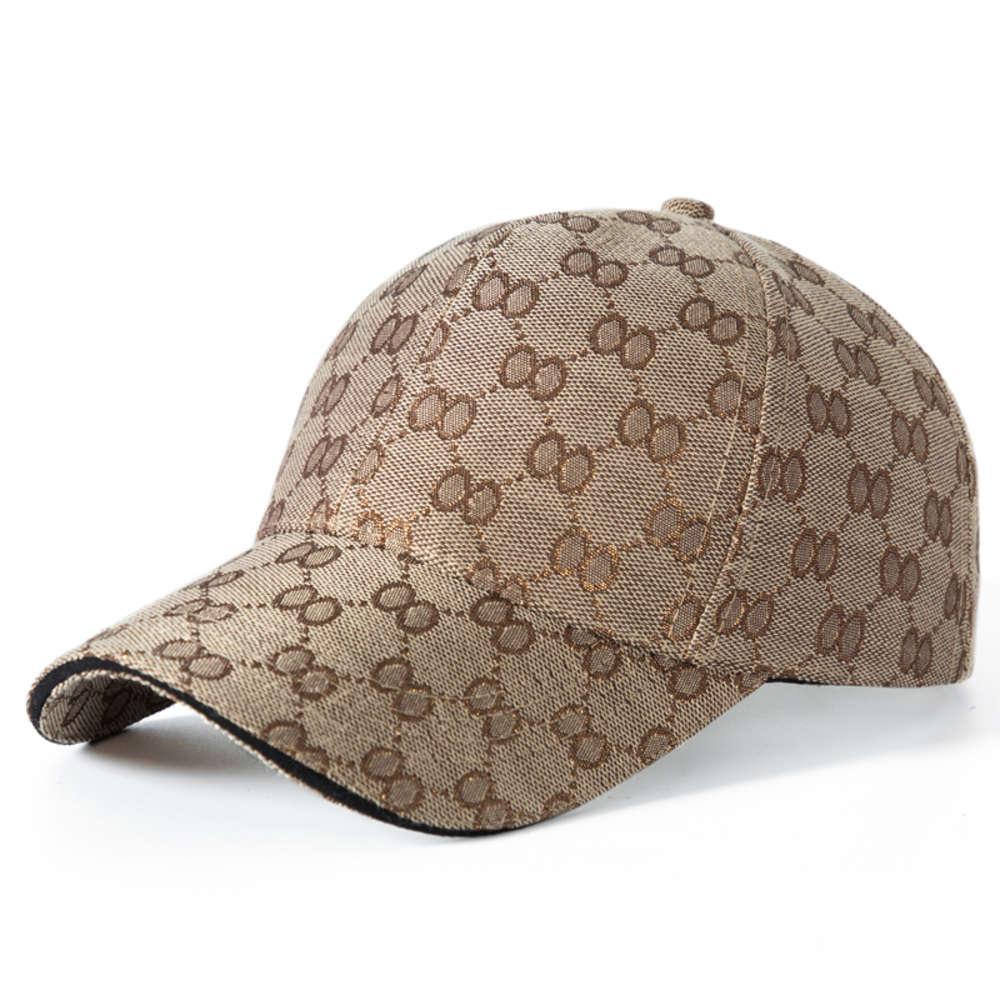 Çocuk Kore Ins Casual çok yönlü ilkbahar ve sonbahar beyzbol şapkası erkek moda marka yaz güneş koruyucu şapka