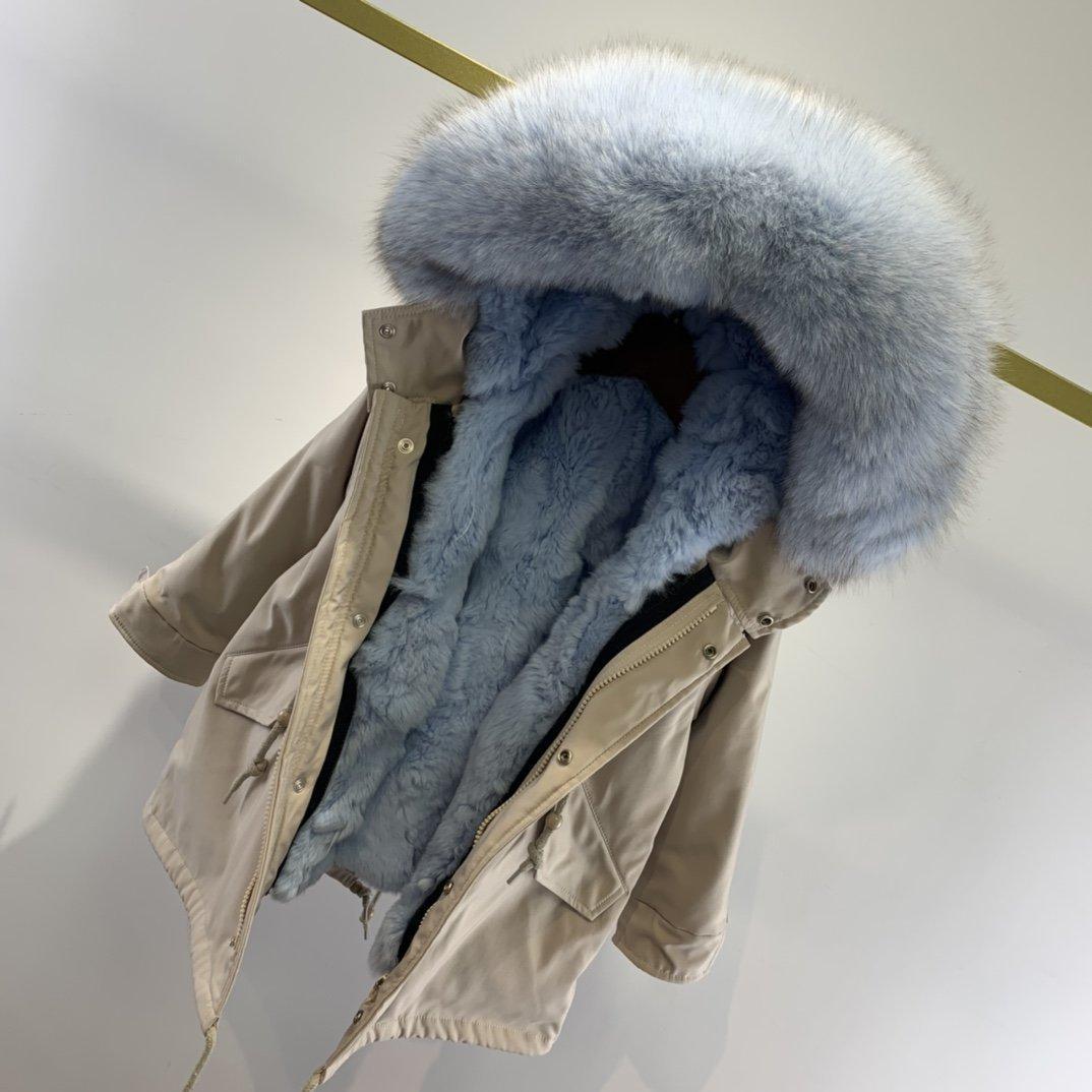 Spedizione gratuita per bambini vestiti ragazzi ragazze cappotto bambini inverno giacca calda cappotto cappotto tuta sportiva childern tutercoat lv4l