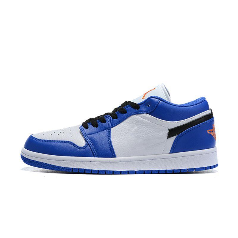 Mens 1 sapatos de basquete 1s womens moon azul banido criado chicago preto torre dedo púrpura jogo Royal Unc Shadow sneakers