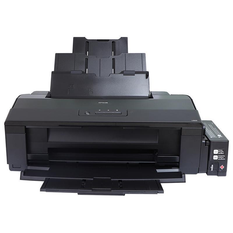Vilaxh A3 Размер для L1800 DTF Принтер Трансфер Pet Film для любого материала