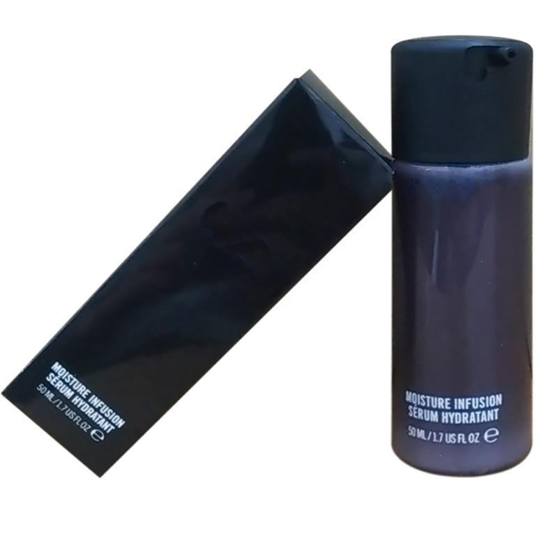Высокое качество косметики Prep + Prime Влага Infusion Сыворотка Hydratant Увлажняющий 50ml / 1.7oz Бесплатная быстрая доставка