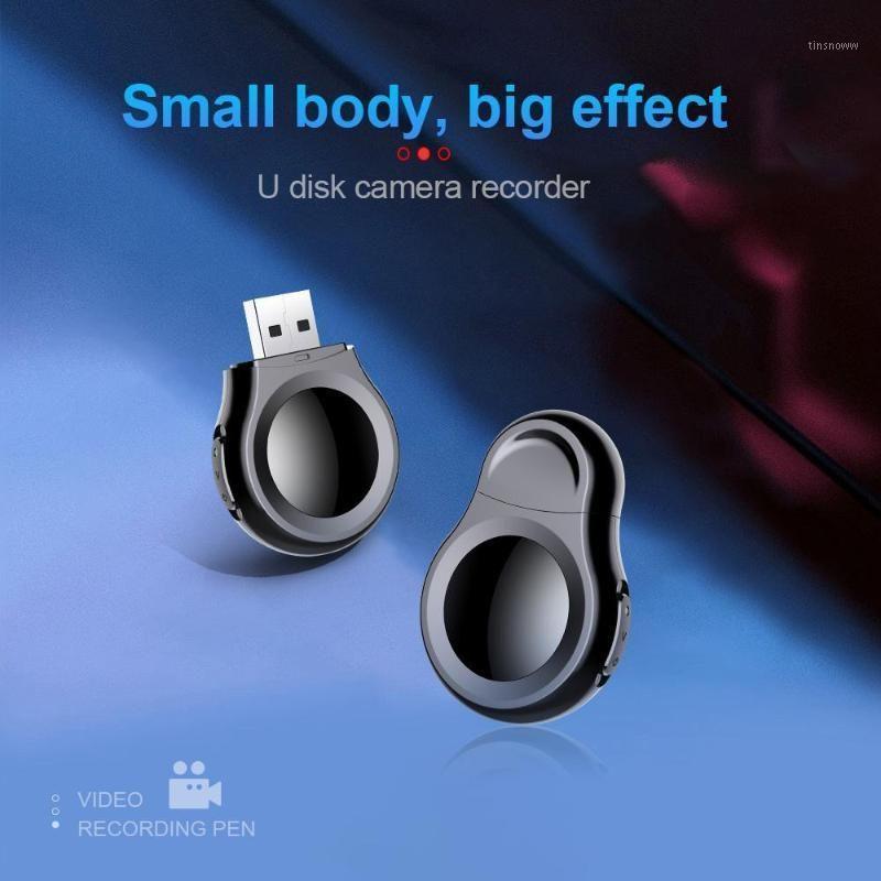 Dijital Ses Kaydedici BeesClover D7 U Disk HD Kayıt Kalem Profesyonel Uzaktan Gürültü Azaltma Ekipmanları Küçük R571