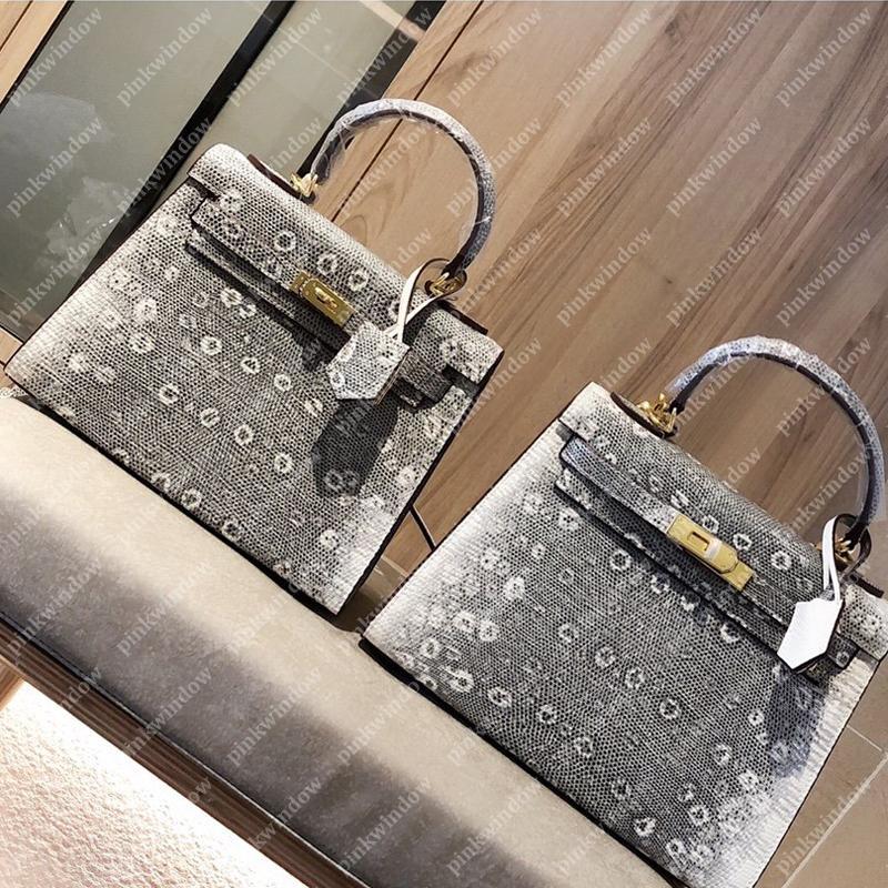 Hot Kelly Designers Bags Birkins Leather Luxurys Box Genuine Womens Purses Bags Handbags Handbag Shoulder Designers No Totes 20103104L Oxtp