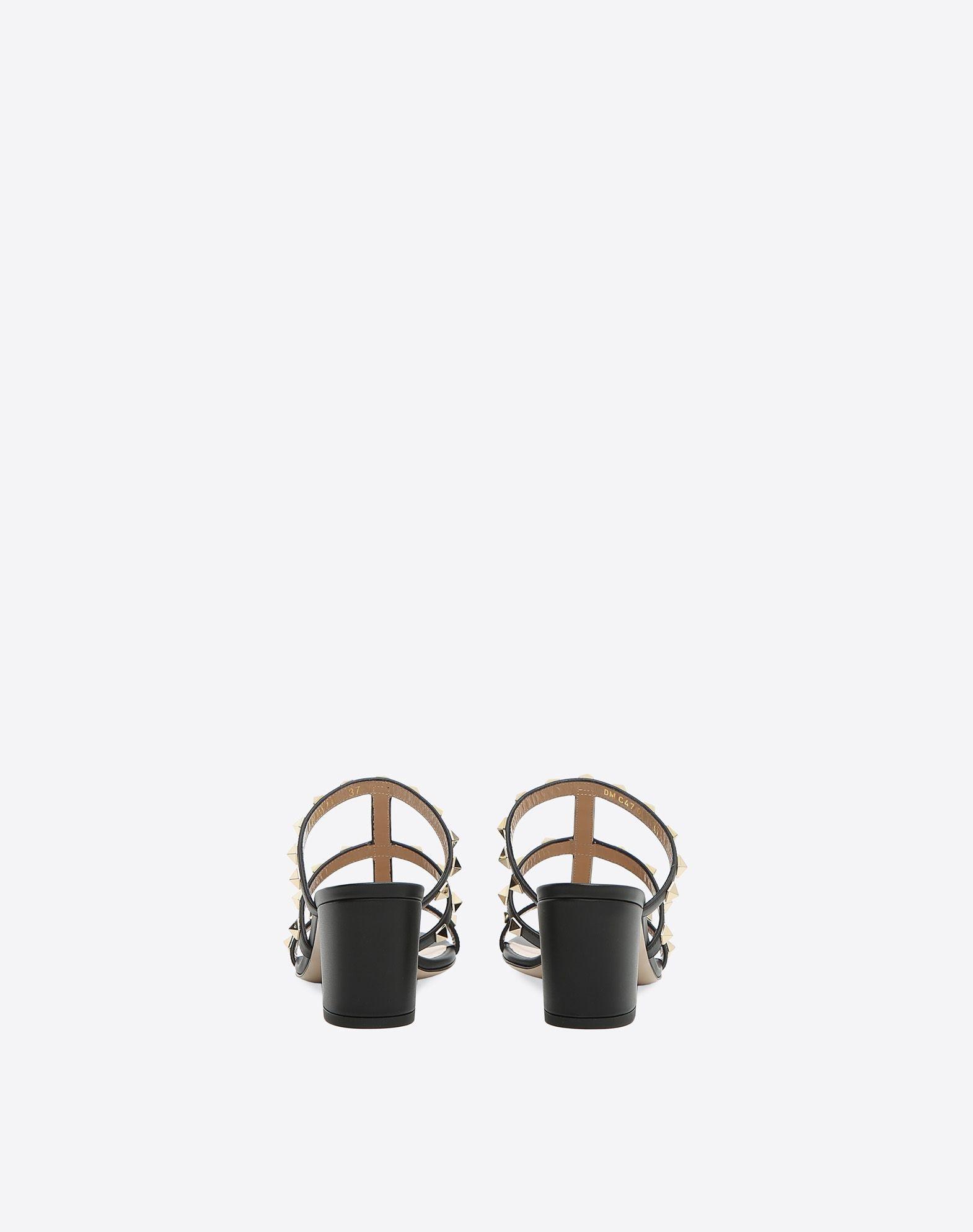 ashion homens mulheres sandálias desenhista sapatos luwomen saltos saltos bordados bordados sandália floral brocado chinelo flip flops chinelo causal de praia listrado