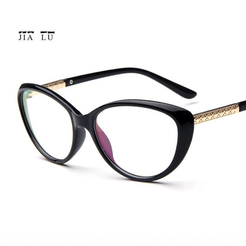 rNGSc 2015 x nuova fragranza di profumo occhiali moda occhiali piccoli occhiali cornice freschi telaio 2913