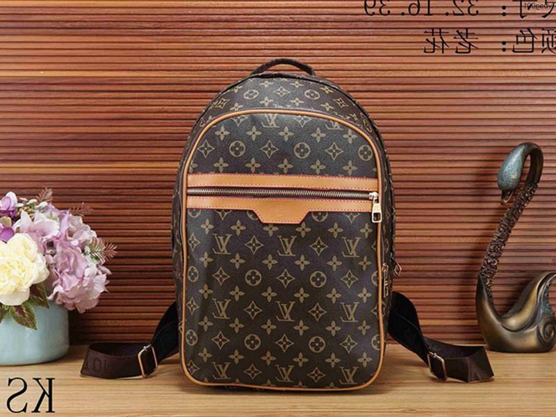 Senhoras Qualidade Designers Bag Beibao8 Ombro Lady Mulheres Cintura de Qualidade WCQ9 2021 Luxurys Embreagem Bolsa Bolsas Top Bags Bolsa Jasgu High Actf