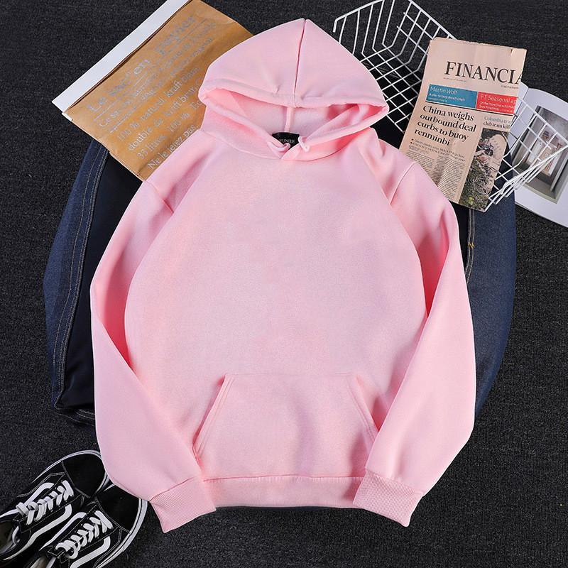 womens hoodies sweatshirts long sleeve tops tees pullover girls hoodie fashion sexy casual shirt comfortable hot klw0147