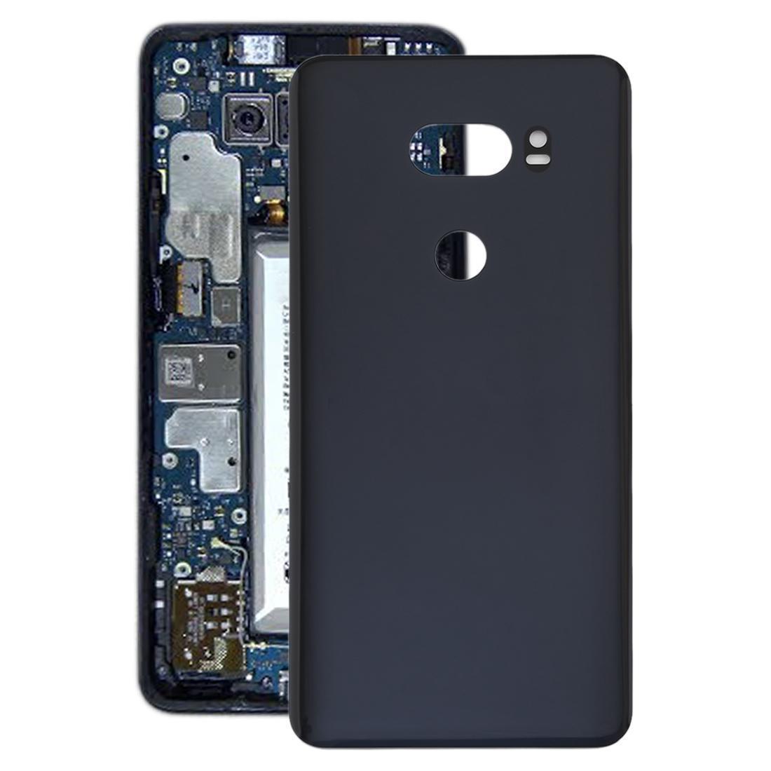 La batería de la contraportada para LG V35 Thinq