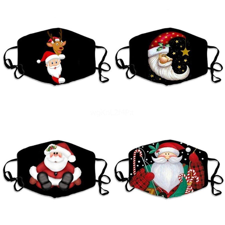 Máscaras Aranha Verso Impressão Designer face MaskFace Out Máscaras Porta Esporte equitação Fashion Designer CnFCZ # 215