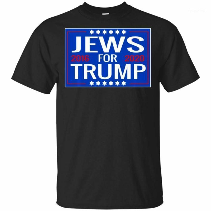 Camisetas para hombres Judíos para 2021 Camiseta hebrea Sign-Jewish Israel Negro, azul marino Tamaño suelto Top Tee Shirts1