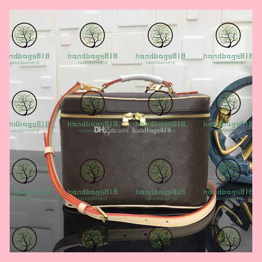 النساء الشهيرة المكياج حقيبة أدوات الزينة الحقيبة ماكياج حقيبة أدوات الزينة الحقيبة أكياس ماكياج حقيبة أدوات الزينة الحقيبة ماكياج سماكة