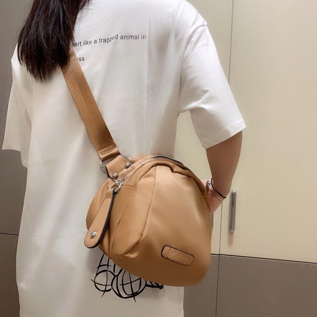 SSW007 Wholesale Backpack Fashion Men Women Backpack Travel Bags Stylish Bookbag Shoulder BagsBack pack 611 HBP 40017