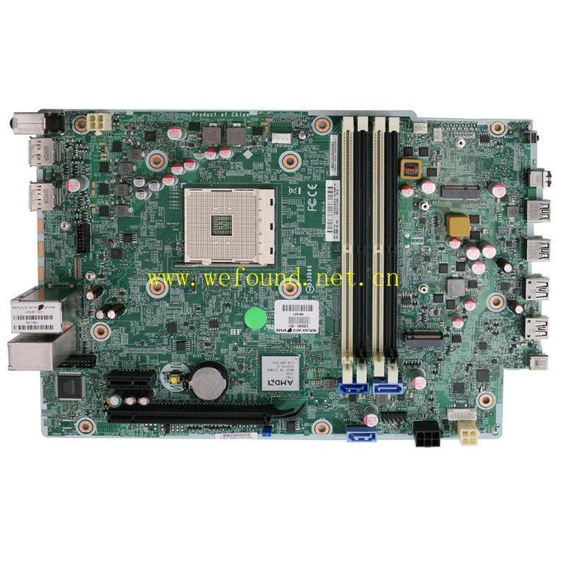 100% working for EliteDesk 705 G4 SFF AM4 motherboard L05065-001, L02056-001