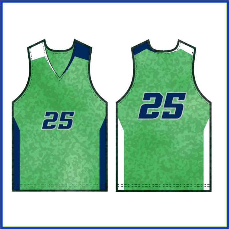 NCAA Баскетбол Джерси Быстрая доставка быстрого сухого хорошего качества синий красный зеленый 45112456 ZCVZXB ZXCB, MNXZCVB