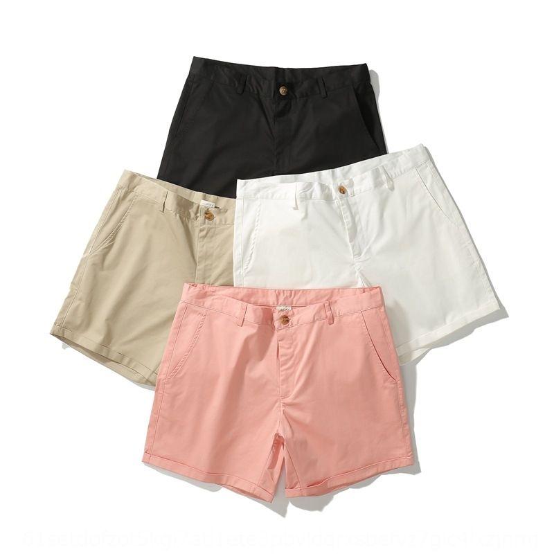 PnKBF Neuer Stil der pantiesslim New Quartal pantswhite pantsfashionable Stil Männer pantiesslim pantsfashionable Unterhose Unterhosen für Männer