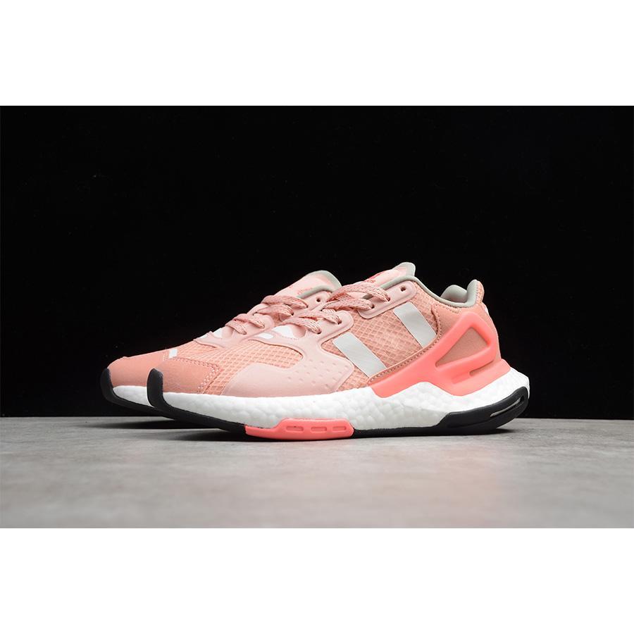 2020 يوم الركض أحذية ركض رجالي إمرأة مدربين UB خفيفة الوزن مريح أحذية رياضية المشي اليومية
