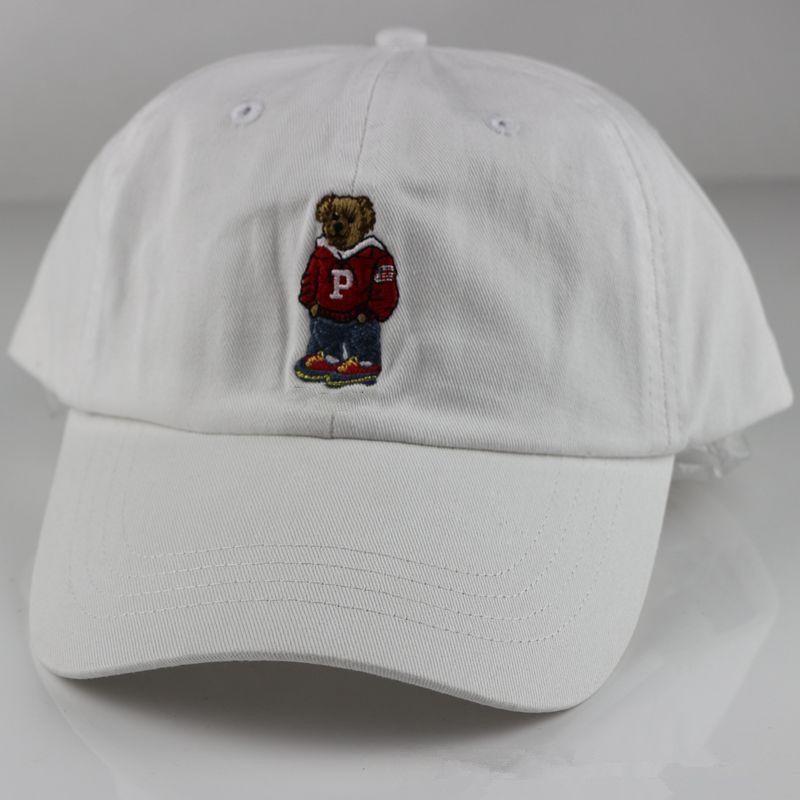 Верхний стиль кости изогнутые козырек Casquette бейсболка кепка женщин Gorras дизайнеры DAD HATS мужчины хип-хоп Snapback Caps высокое качество спортивная случайная шляпа