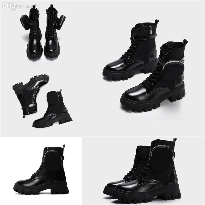 Sewnv أحذية موسم أربعة برهان المياه القتالية أحذية الرجال في الصيد jungledesert النساء الفراء الفراء الأحذية دراجة نارية الرجال التكتيكية