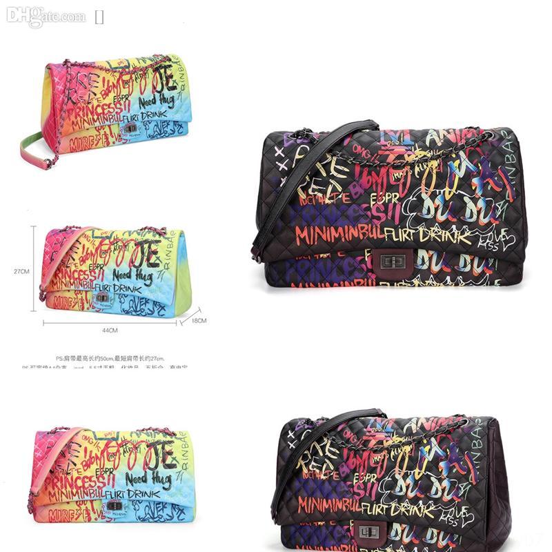 KPF0Z diseñadores para mujer Mobile New Style Womens Bolsa de hombro ajustable Correa Cross-Cuerpo Lujos de moda Bolso de la moda Bolsa de hombro Messenger Bag