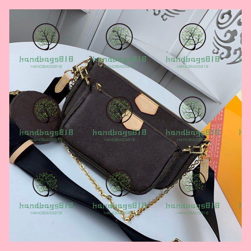 Umhängetasche Womens Crossbody Taschen Frauen Mini Tasche Frauen Mode Taschen Pochettes Handtasche Borsa Umhängetasche