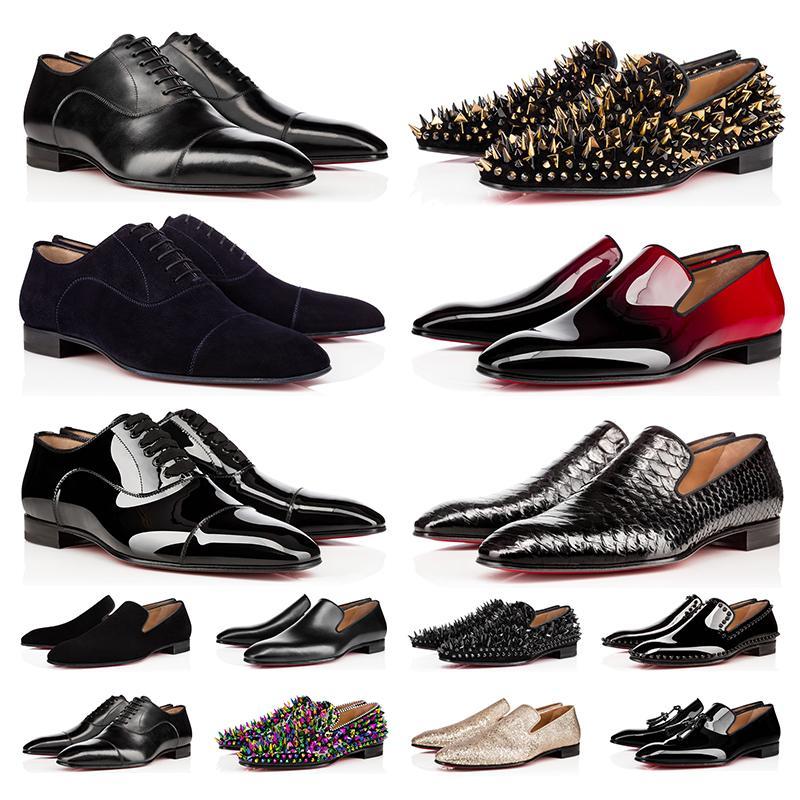 2019 Scarpe firmate PER uomo donna Rivetto nero Nastro Nero Verde Rosa striscia di scarpe da passeggio casual taglia 36-46
