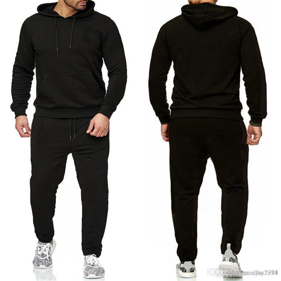 Hommes Sweatsuits Lettre Print Prince Sweatsuits Mode Hommes Jogger Fit Contact Sollover Homme Hommes Sweatsuits