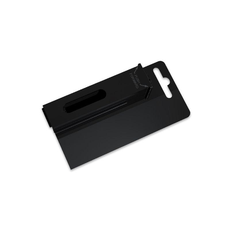 Yüksek Kalite En Iyi Fiyat 0.5ml ve 1.0 ml Kartuş ile Çocuk Geçirmez Kilitli Plastik Blister Paketi