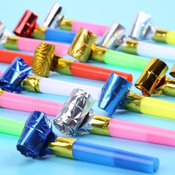 Toptan-Açılış etkinlikleri küçük hediyeler küçük mal Anaokulu yaratıcı çocuk tatil hediye