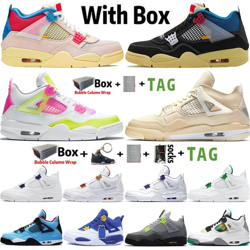 Bred 2019 Kanye West 350 V2 Designer Homens Sneakers YECHEIL Yeehu Reel reflexivo preto Gid Trainers Homens Mulheres Esporte Running Shoes Tamanho 36-48