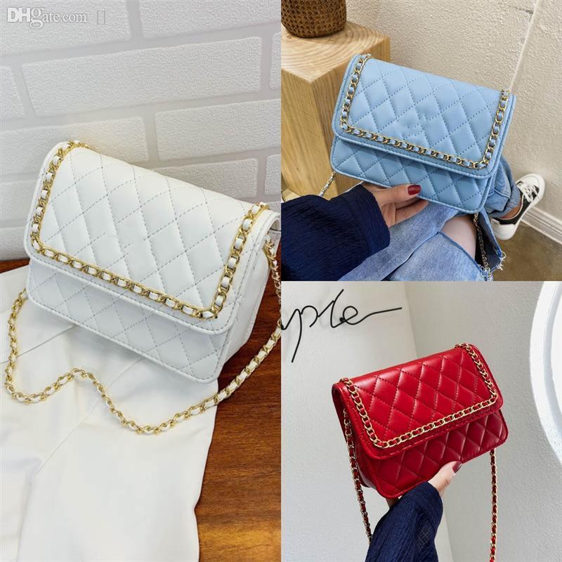 NPjJf Handbag Saddle Bag Retro famous Women handbag Top Designer luxury Quality Best Leather New Shoulder Strap dener Purse Handbags