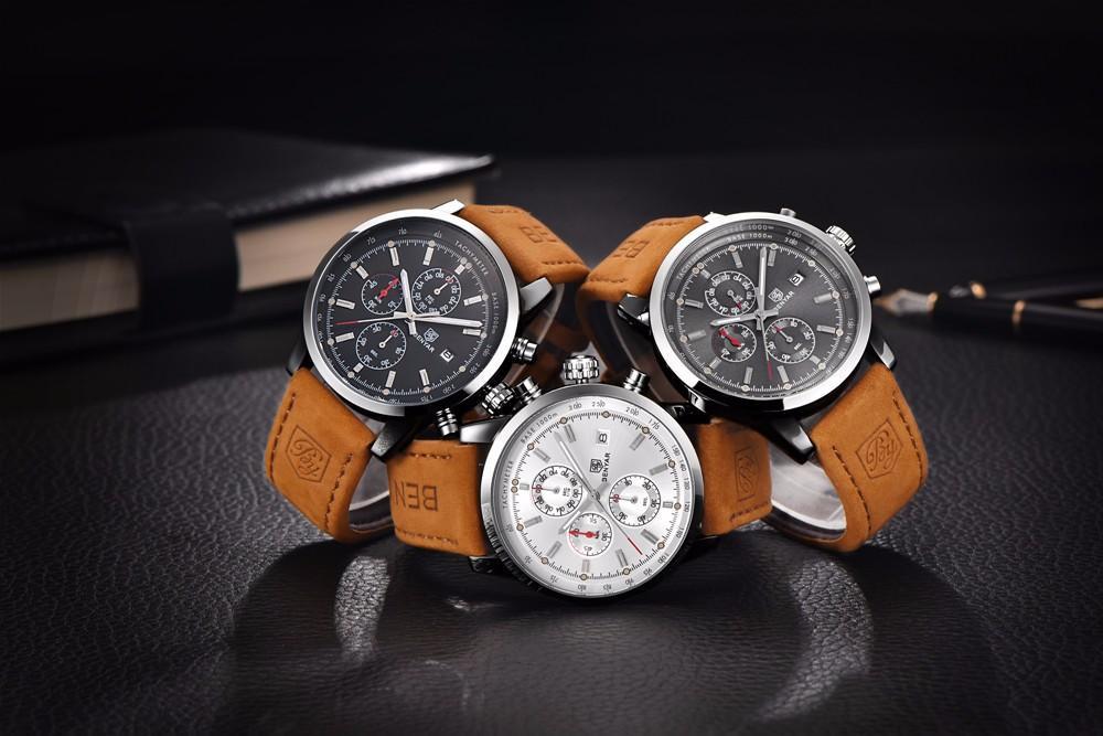 PAGANI DESIGN Sport Watch Men Top  Outdoor  Chronograph Quartz Army Watch Male Clock Relogio Masculino Saat