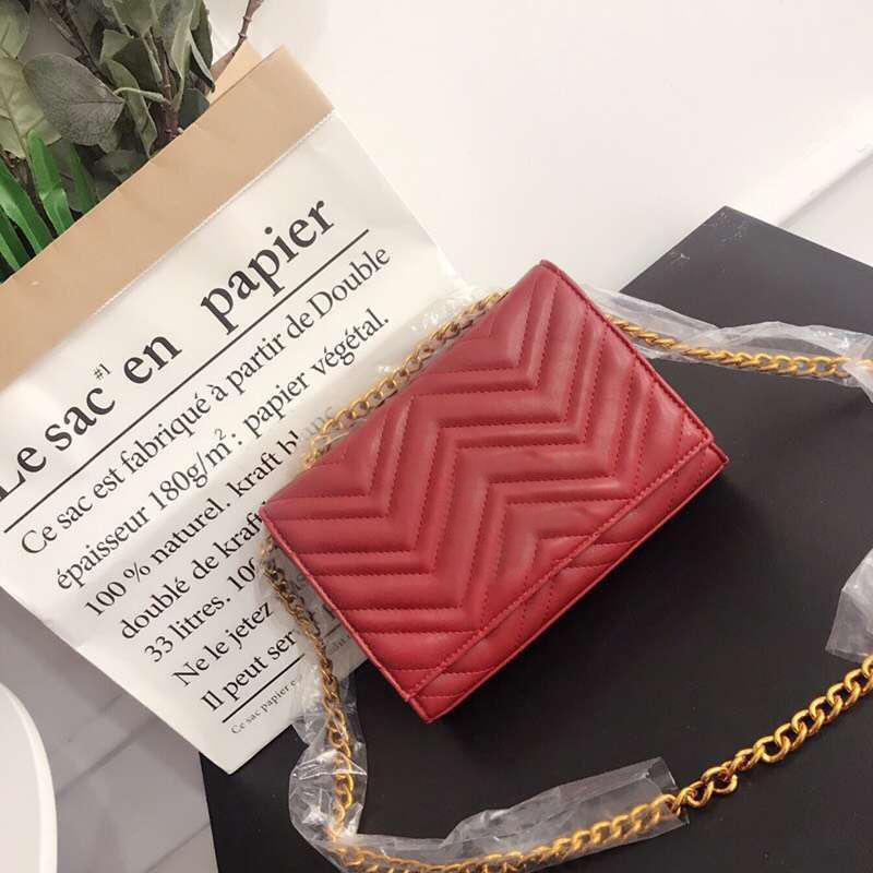 2021 Chave livre bolsas designer bolsa bolsa designer bolsas de envio de qualidade alta bolsa sacos sacos mulheres novas fmcjf