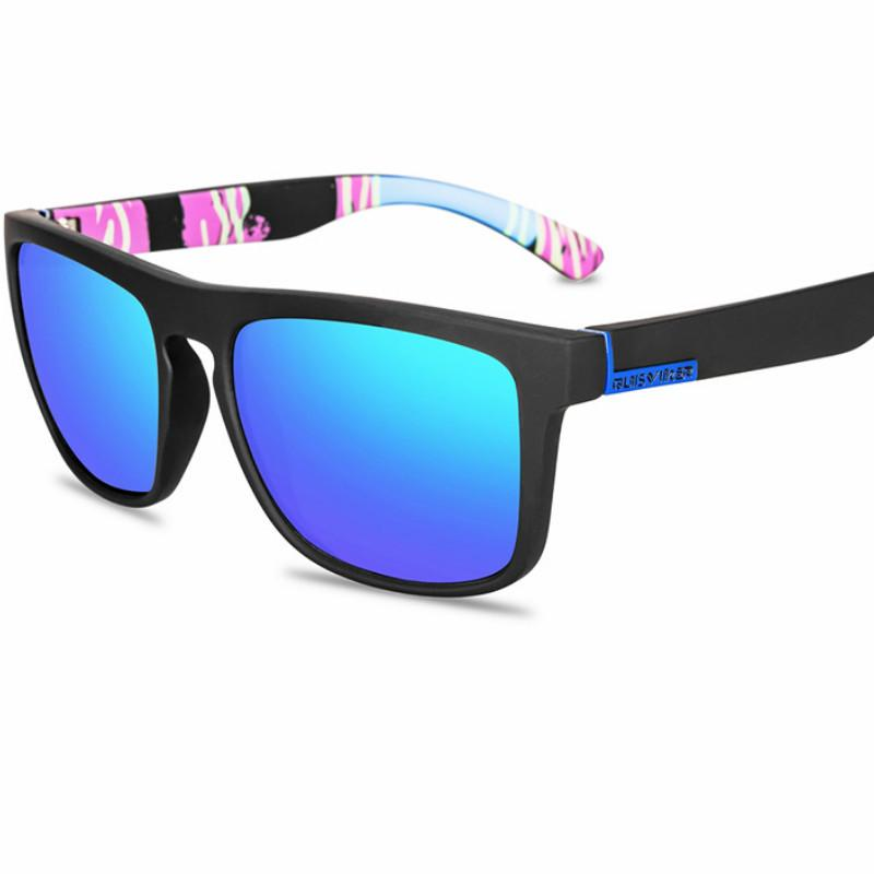 Gözlük Erkek Kadın Balıkçılık Gözlük Güneş Gözlüğü Kamp Yürüyüş Sürüş Eyewear Spor Güneş Gözlüğü