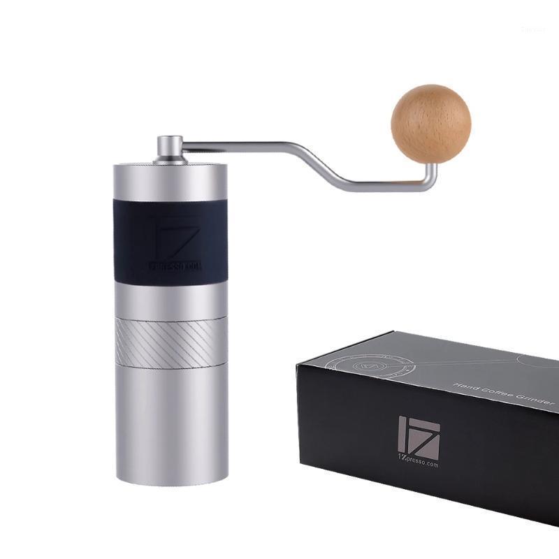 1 قطعة جديد 1 الأزامن jx 48 ملليمتر مخروطي لدور سوبر القهوة طاحونة القهوة مطحنة طحن الأساسية سوبر دليل التحمل يوصي 1