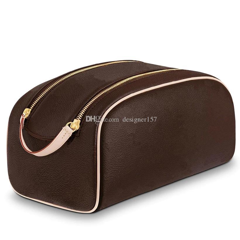 Makeup Mini Kulturbeutel Handtaschen Taschen Kosmetische Toilette Machen Sie Kupplungsbeutel Frauen Hüllen Tasche Reisen Geldbörsen 516 Zippy Bags Brieftaschen 79 HwXNs